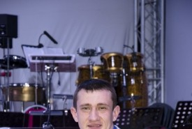 trumpet - Trumpeter Ukraine