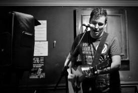 Taylor Payne - Guitar Singer United Kingdom, North of England