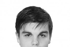 Andrew Binns - Male Singer Radlett, East of England
