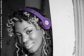 DJ NAZ  - Party DJ Jamaica, Jamaica