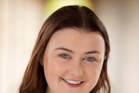 Kellie Murphy - Female Singer Cork, Munster