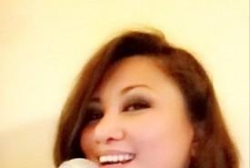 Dahlia Brava - Female Singer Dubai, United Arab Emirates