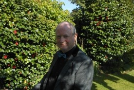Michael sullivan - Pianist / Keyboardist Worcestershire, Midlands
