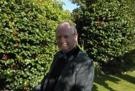 Michael sullivan - Pianist / Keyboardist Worcestershire, West Midlands