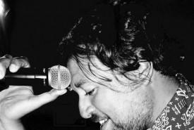 Simo - Male Singer Morocco, Morocco
