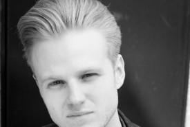 Adam James Evans - Multi-Instrumentalist London, London