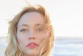 Kristina Helene - Jazz Singer