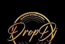 DropDj - Party DJ Nairobi, Kenya