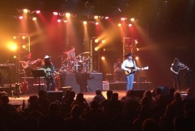 George Strait Tribute - Other Tribute Band Leesburg, Florida