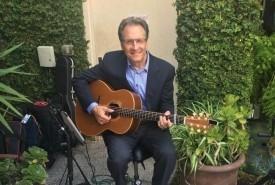 James Vita - Solo Guitarist