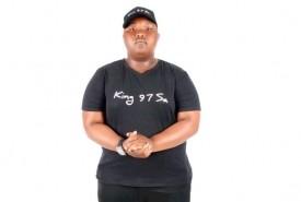 King 97 sa - Nightclub DJ South Africa, KwaZulu-Natal