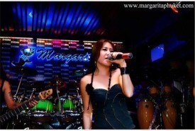 Leila  - Function / Party Band Philippines, Philippines