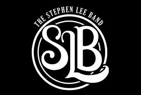 The Stephen Lee Band - Function / Party Band