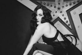 Kerri Layton - Jazz Singer