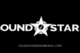 Sound Stars  - Cover Band