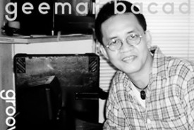 Ingemar Bacad - Pianist / Keyboardist Philippines, Philippines