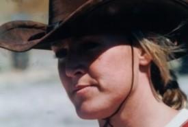 Victoria Thompson - Female Singer canada, Ontario