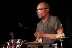 Bennie Murray - Drummer Fairfield, California