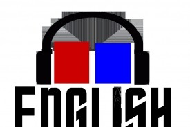 DJ English - Nightclub DJ Glendora, California