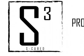 The S-Cubed Band - Cover Band Johannesburg, Gauteng
