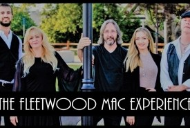 The Fleetwood Mac Experience - Other Tribute Band