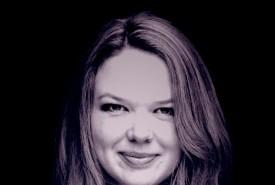 Corinne Hart  - Opera Singer
