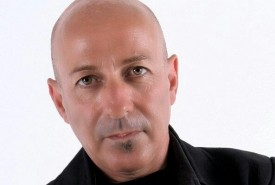 Steve Shappelle - Comedy Singer Brighton, South East