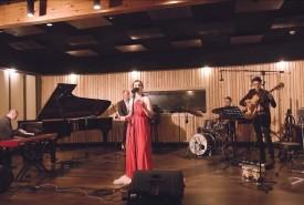 Emerald Music - Jazz Band