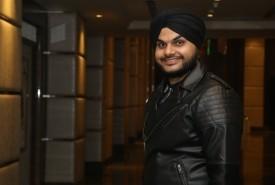 DJ Harry  - Party DJ India, India