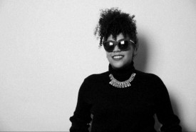 Keziasoul - Female Singer Birmingham, West Midlands
