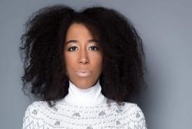 Noël Simoné - Female Singer