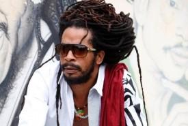 LYMIE MURRAY - Male Singer JAMAICA, Jamaica