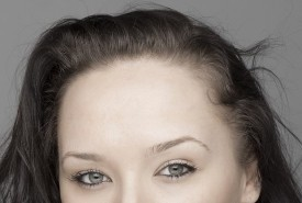 Jaye Marshall - Female Dancer London