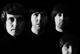 All You Need Is The Beatles - Beatles Tribute Band South West