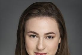 Siân Davis - Female Singer Croydon, London