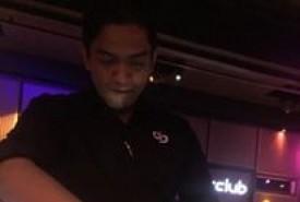 hanz - Nightclub DJ malaysia, Malaysia