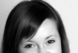 Holly Gooch - Female Dancer South East