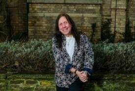 Alan Fullard, International Singer/Songwriter - Acoustic Guitarist / Vocalist Solihull, West Midlands