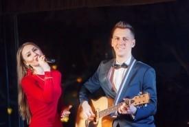 StarLight DUO - Duo Belarus, Belarus