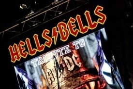 Hells Bells - AC-DC Tribute Band Bristol, South West
