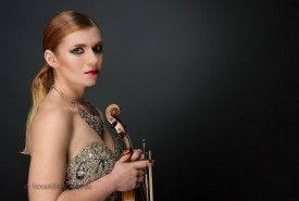 Helen Rose - Flutist Brighton, South East