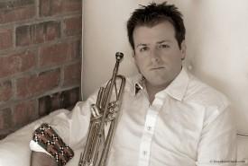 Doug Woolverton - Trumpeter New Jersey