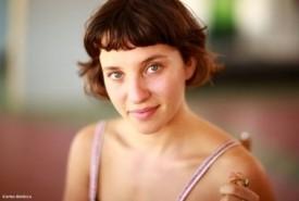Charlot Conway - Wedding Singer