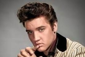 Elvis tribute act - Elvis Impersonator Ireland, Leinster