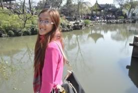 Melody - Female Singer Malaysia