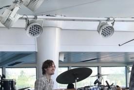 Cale Hemond - Multi-Instrumentalist Dunedin, Florida