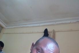 emmanuel njenga - Male Singer Nairobi, Kenya