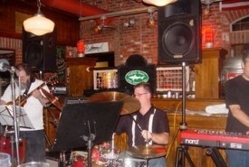BillyMac - Drummer New York, New York