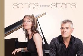 Melane & Michel Desjardins  - Duo Canada, Quebec