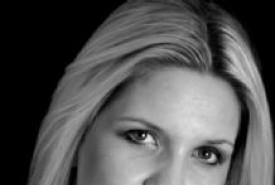 Corrin Casini - Female Singer Swansea, Wales